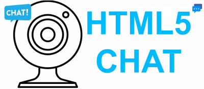 html5chat
